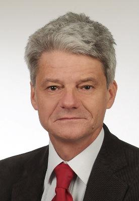 Prof. Hartleb