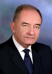 Prof. Kaszuba